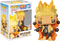 Funko Pop! Naruto: Shippuden - Naruto Six Path Sage Mode Glow in the Dark