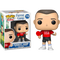 Funko Pop! Forrest Gump - Forrest Gump in Ping Pong Uniform #770 - The Amazing Collectables