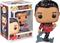 Funko Pop! Shang-Chi and the Legend of the Ten Rings - Shang-Chi Kicking #843 - The Amazing Collectables