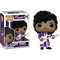 Funko Pop! Prince - Purple Rain #79 - The Amazing Collectables