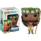 Funko Pop! Moana - Voyager Moana #217 - The Amazing Collectables