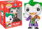 Funko Pop! Batman - Imperial Palace Joker #375 - The Amazing Collectables
