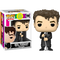Funko Pop! Pet Shop Boys - Neil Tennant #190 - The Amazing Collectables