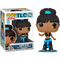 Funko Pop! TLC - Don't Go Chasing Funkofalls - Bundle (Set of 3) - The Amazing Collectables