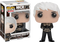 Funko Pop! My Chemical Romance - Gerard Way The Black Parade #41