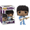 Funko Pop! Prince - Around the World in a Day #80 - The Amazing Collectables