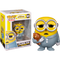 Funko Pop! Minions 2: The Rise Of Gru - Pajama Bob #905 - The Amazing Collectables