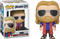 Funko Pop! Avengers 4: Endgame - Thor Casual #479 - The Amazing Collectables