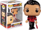Funko Pop! Shang-Chi and the Legend of the Ten Rings - Shang-Chi #844 - The Amazing Collectables