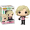 Funko Pop! The Golden Girls - Ten Pop! Bowling - Bundle (Set of 4) - The Amazing Collectables
