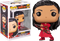 Funko Pop! Shang-Chi and the Legend of the Ten Rings - Katy #845 - The Amazing Collectables
