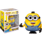 Funko Pop! Minions 2: The Rise Of Gru - Pet Rock Otto #903 - The Amazing Collectables