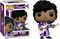 Funko Pop! Prince - Purple Rain Diamond Glitter #79 - The Amazing Collectables