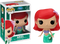 Funko Pop! The Little Mermaid - Ariel #27 - The Amazing Collectables