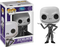 Funko Pop! The Nightmare Before Christmas - Jack Skellington #15 - The Amazing Collectables