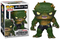 Funko Pop! Marvel's Avengers (2020) - Abomination #636 + Exclusive Collector Box - The Amazing Collectables