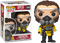 Funko Pop! Apex Legends - Respawning - Vinyl Bundle (Set of 8) - The Amazing Collectables