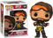 Funko Pop! Apex Legends - Mirage #547 - The Amazing Collectables