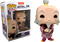Funko Pop! Avatar: The Last Airbender - Iroh #539 - The Amazing Collectables
