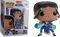 Funko Pop! Avatar: The Last Airbender - Katara #535 - The Amazing Collectables