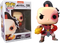 Funko Pop! Avatar: The Last Airbender - Zuko #538 - Chase Chance - The Amazing Collectables