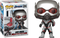Funko Pop! Avengers 4: Endgame - Ant-Man in Team Suit #455 - The Amazing Collectables