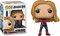Funko Pop! Avengers 4: Endgame - Captain Marvel #459 - The Amazing Collectables
