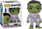 Funko Pop! Avengers 4: Endgame - Professor Hulk #463 - The Amazing Collectables