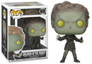 Funko Pop! Game of Thrones - Greensight - Bundle (Set of 5) - The Amazing Collectables