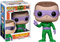 Funko Pop! Batman - Riddler 1966 #183 - Chase Chance - The Amazing Collectables