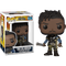 Funko Pop! Black Panther (2018) - Erik Killmonger #278 - Chase Chance - The Amazing Collectables