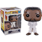 Funko Pop! Black Panther (2018) - Black Panther in White Robe #352 - The Amazing Collectables