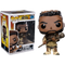 Funko Pop! Black Panther (2018) - M'Baku #388 - The Amazing Collectables