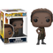 Funko Pop! Black Panther (2018) - Nakia #277 - The Amazing Collectables