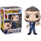 Funko Pop! Black Panther (2018) - Ulysses Klaue #387 - The Amazing Collectables