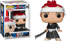 Funko Pop! Bleach - Renj