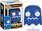 Funko Pop! Pac-Man - Blue Ghost