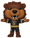 Funko Pop! NHL Hockey - Blades the Bruin Boston Bruins Mascot - The Amazing Collectables