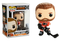 Funko Pop! NHL - Claude Giroux Philadelphia Flyers #33 - The Amazing Collectables