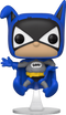 Funko Pop! Batman - Bat-Mite First Appearance 80th Anniversary - The Amazing Collectables