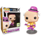 Funko Pop! Superman - Mr. Mxyzptlk #267 (2019 Spring Convention Exclusive) - The Amazing Collectables