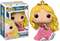 Funko Pop! Sleeping Beauty - Aurora Disney Princess #325 - Chase Chance - The Amazing Collectables