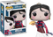 Funko Pop! Mulan - Mulan Disney Princess #323 - The Amazing Collectables