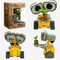 Funko Pop! Wall-E - Wall-E Earth Day #400 - The Amazing Collectables
