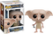 Funko Pop! Harry Potter - Dobby #17 - The Amazing Collectables