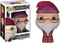 Funko Pop! Harry Potter - Albus Dumbledore