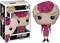 Funko Pop! The Hunger Games - Effie Trinket #227 - The Amazing Collectables