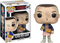 Funko Pop! Stranger Things - Eleven with Eggos #421 - Chase Chance - The Amazing Collectables