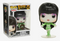 Funko Pop! Elvira - Elvira (Mummy) #542 - Chase Chance - The Amazing Collectables