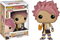 Funko Pop! Fairy Tail - Natsu #67 - The Amazing Collectables